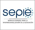 SEPIE