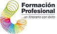 Portal de Formación Profesional en CyL